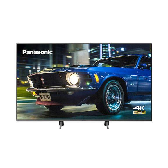 TV Panasonic  8272_TX-65HX800E