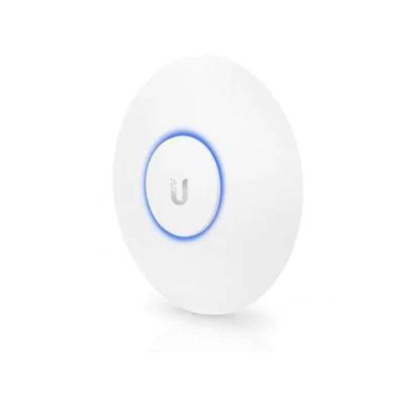 Accesspunkt Ubiquiti Networks  8272_UAP-AC-LITE