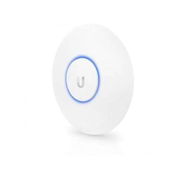 Accesspunkt Ubiquiti Networks  8272_UAP-AC-LR