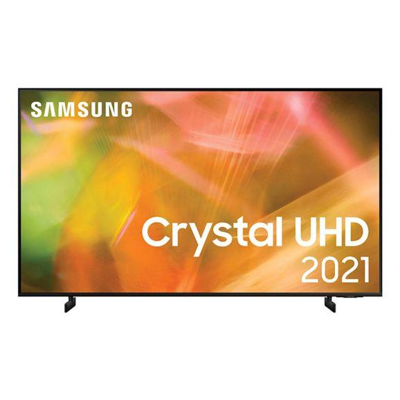 TV Samsung UE50AU8005KXXC 8272_UE50AU8005KXXC