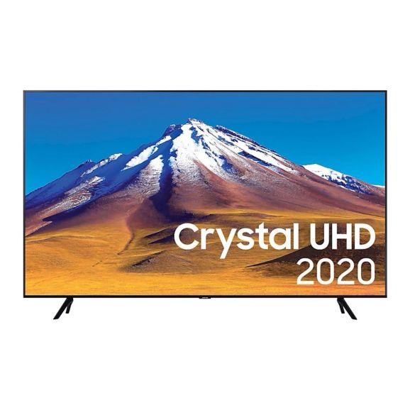 TV Samsung  8272_UE55TU6905KXXC