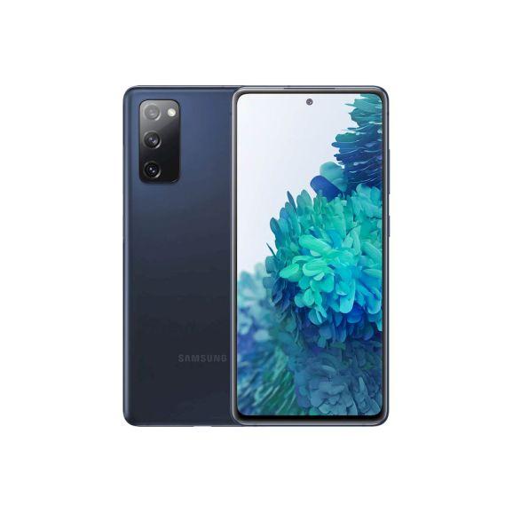 Default 4 Samsung SM-G781BZBDEUB 8282_28653