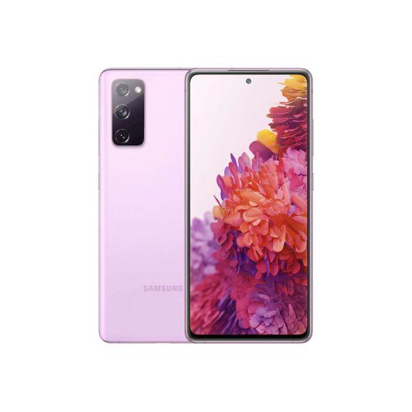 Default 4 Samsung SM-G781BLVDEUB 8282_28654