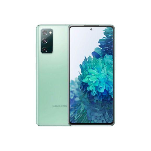 Default 4 Samsung SM-G781BZGDEUB 8282_28656