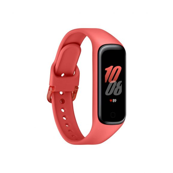 Telefon & GPS/Smartwatch/Smartwatch Samsung SM-R220NZRAEUD 8282_28970