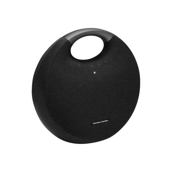 Bluetooth-högtalare Harman Kardon HKOS6BLKEP 8282_29645