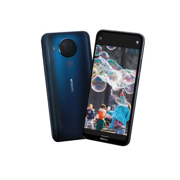 Smartwatch Nokia HQ5020LP79000 8282_29731