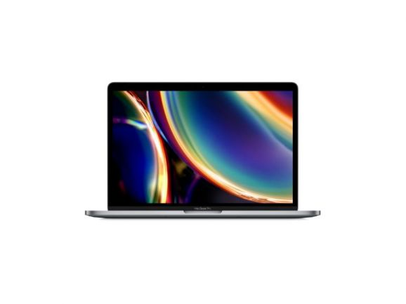 MacBook Pro 13 (2020) Space Gray (MWP52H/A)