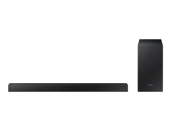 Samsung soundbar HW-T440/XE