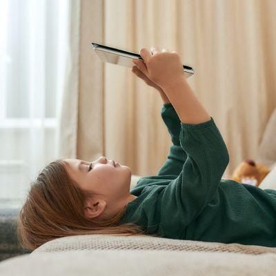 Ikke tenkt at foreldrestyring er vanskelig og komplisert