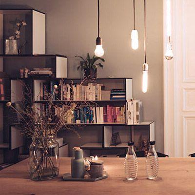 smart lysstyring behøver ikke være dyrt