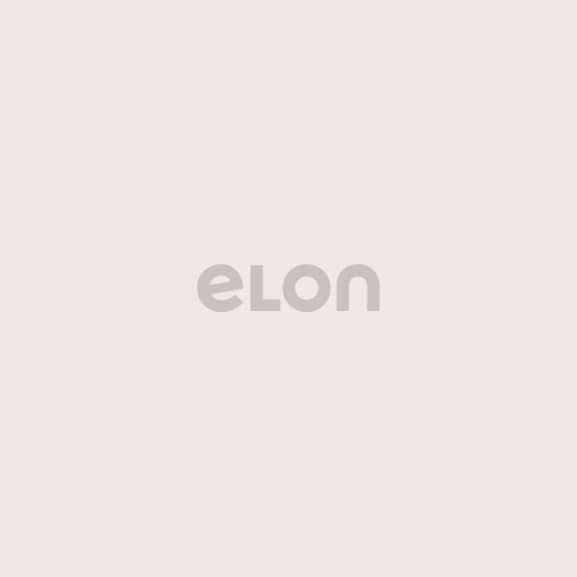 Robotdammsugare RoboRock E4 Black Svart 115505
